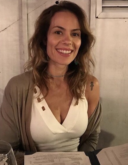 VivianeThibes