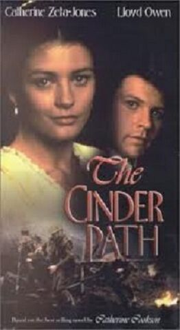 File:05. THE CINDER PATH (TV) (1994).jpg