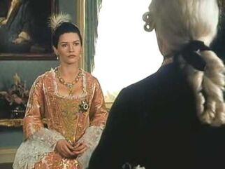 Catherinegreat2