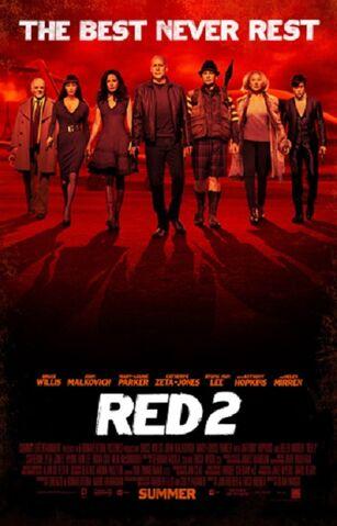 File:30. RED 2 (2013).jpg