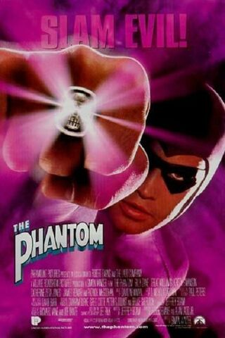 File:09. THE PHANTOM (1996).jpg