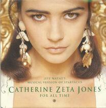 Catherine-zeta-jones-for-all-time-columbia