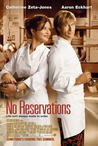 File:22. NO RESERVATIONS (2007).jpg