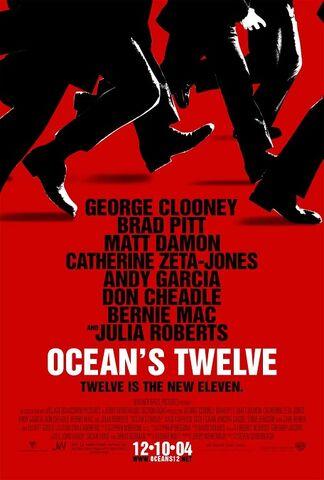 File:20. OCEAN'S TWELVE (2004).jpg