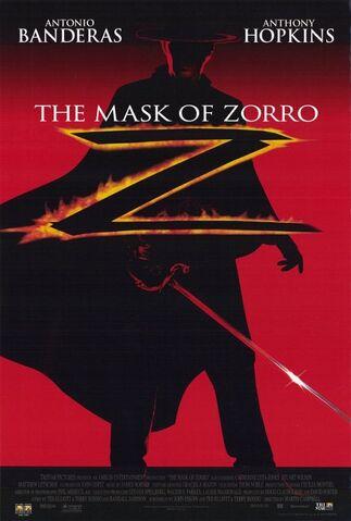 File:11. THE MASK OF ZORRO (1998).jpg