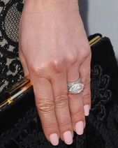 Catherine'sweddingring