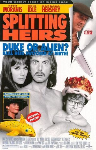 File:04. SPLITTING HEIRS (1992).jpg