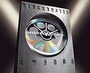 08. Blockbuster Award (1999)