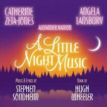 05. A LITTLE NIGHT MUSIC (2009)
