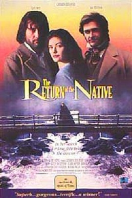 File:06. THE RETURN OF THE NATIVE (TV) (1994).jpg