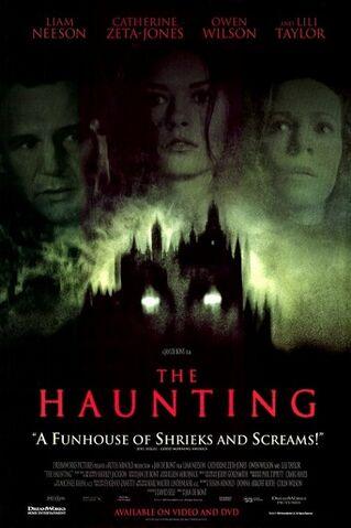 File:13. THE HAUNTING (1999).jpg