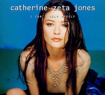 Catherine-Zeta-Jones-I-Cant-Help-Mysel-152390