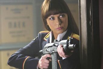 MAIN-Catherine-Zeta-Jones-in-Red-2