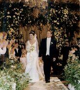 Catherine&Michael'swedding3