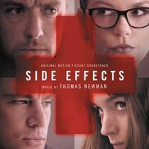 Side-Effects-Soundtrack