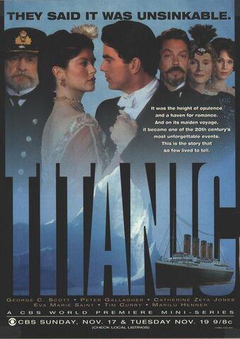 File:10. TITANIC (TV) (1997).jpg