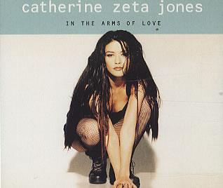 Catherine-Zeta-Jones-In-The-Arms-Of-Lo-132132