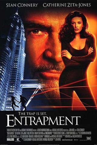 File:12. ENTRAPMENT (1999).jpg