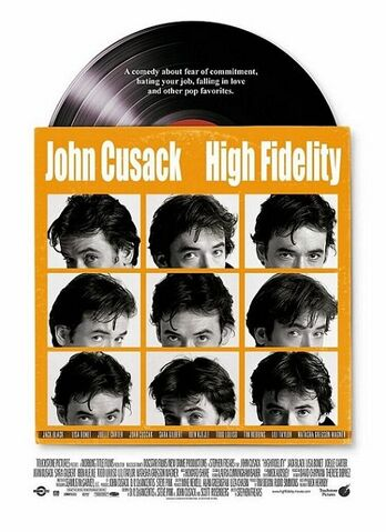 File:14. HIGH FIDELITY (2000).jpg