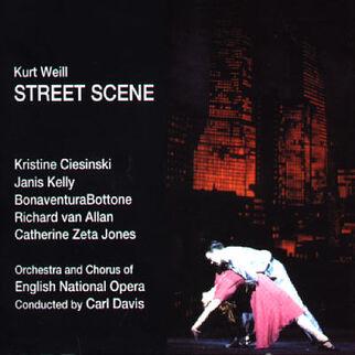 Cat music stscene002