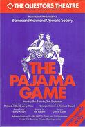 Pajamagame01 fs