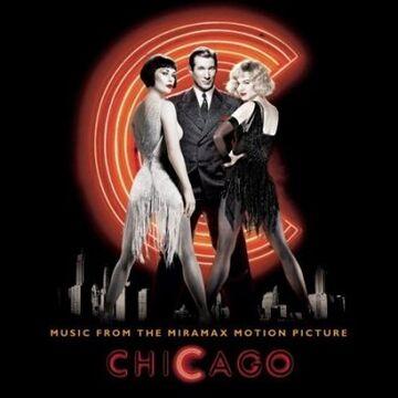 04. CHICAGO (2002)
