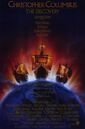 03. CHRISTOPHER COLUMBUS (1992)