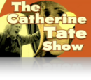 The Catherine Tate Show Wiki