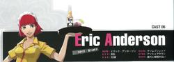 EricaArtbook