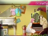 Rin's Apartment