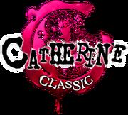 Catherine Classic Logo
