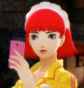 EricasPhone