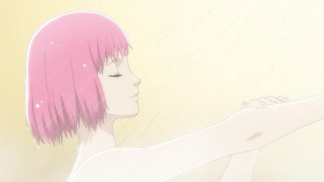 File:Rin Shower.jpg