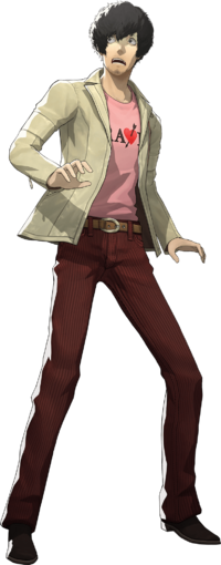 VincentFullBodyRender