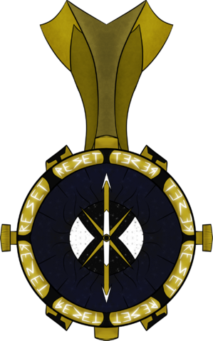 File:Celestial Clock R.png
