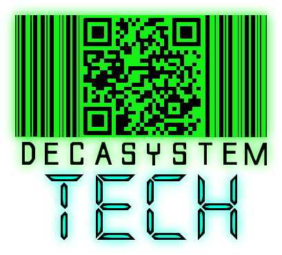 File:DecaSystemTechLogo.png