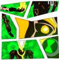 Thumbnail for version as of 21:58, October 8, 2017