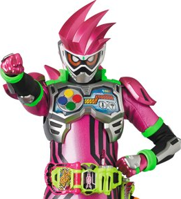 File:ExAid.png