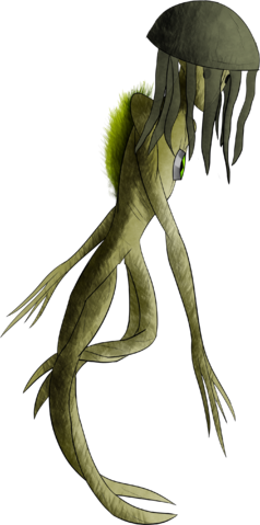 File:Capgrass.png
