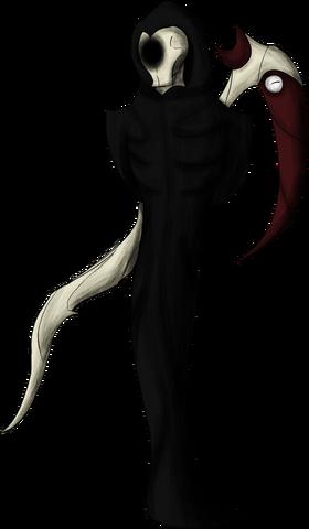 File:Reaper13Re.png