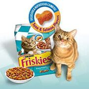 Friskies-cat-food-one