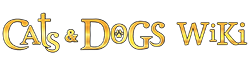 Cats & Dogs Wiki