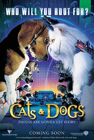 File:Cats and Dogs.jpg