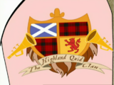 Highland Quid Clan