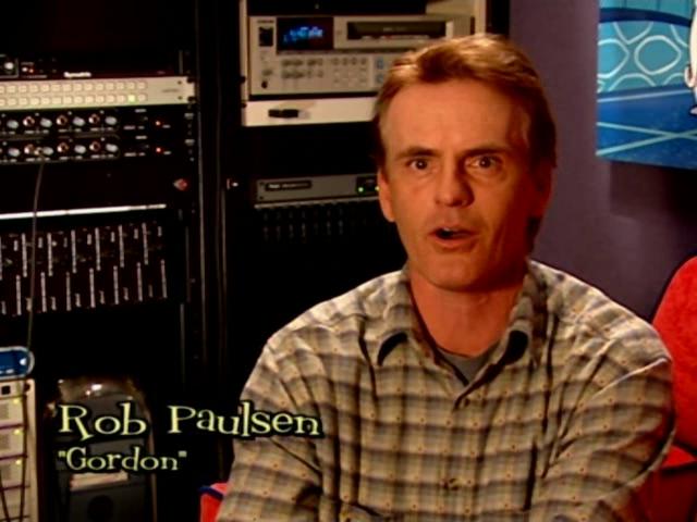 File:Rob Paulsen in Nick Studios.png