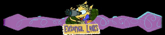 External