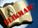 Blikmail