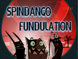 Spindango Fundulation