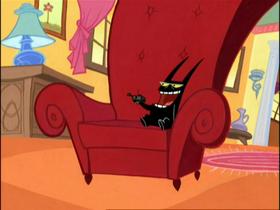 List_of_Catscratch_episodes