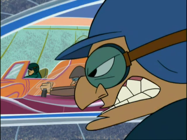 File:Speedway Racers.png